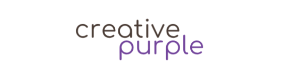 Creative Purple